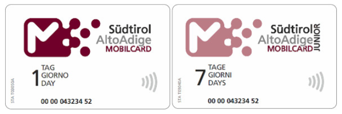 mobilcards-neues-layout-2020