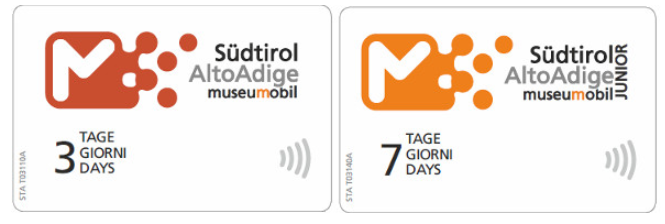museumobilcards-neues-layout-2020