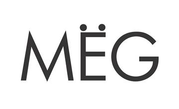 Mëg Fashion