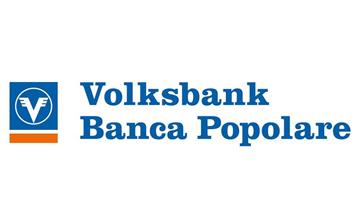 Volksbank Sand in Taufers