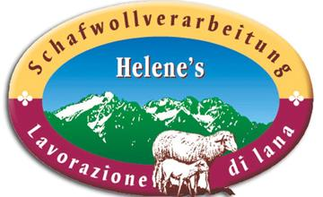 Brusa Helene - Sheep wanting products